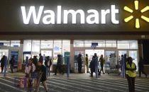美国传统零售商反击电商:价格看齐亚马逊