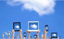 调查称50%手机摄影者利用云服务备份和存储照片