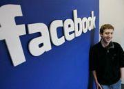 """Facebook注册""""Facebook.我爱你""""预示着什么"""