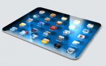 苹果正在憋大招 新一代iPad内存居然这么大