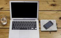苹果新型12英寸MacBook Air明年初量产