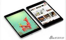 诺基亚N1平板电脑将于1月7日国内发布