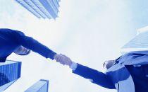 电信联通CDN合资公司:控制权与业务方向存疑