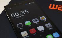 小哇手机成为千元机市场最值得入手的机型