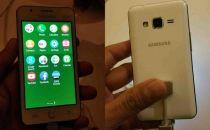 三星Tizen智能手机1月18日发布 对手定为小米