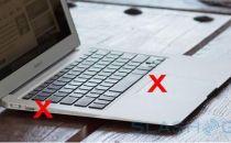 传新MacBook Air触摸板将变化 无需物理点击