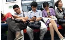 2015年中国手机市场什么样?看看IDC的预测