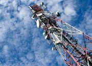 三大通信运营商不再新建铁塔