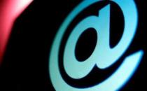 工信部:今年信息消费规模达2.8万亿元 增长25%