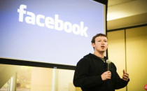Facebook欲做最大开源公司:不会靠卖软件赚钱