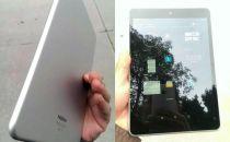 诺基亚N1平板国行版真机曝光 1月7日正式发布