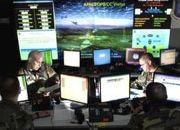 朝鲜互联网服务恢复11个小时后再次断网