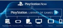 索尼PlayStation Now服务将登陆第三方设备