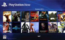 索尼PlayStation Now明年开放第三方设备 支持三星智能电视
