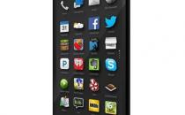 传亚马逊计划2016年推出第二代Fire Phone