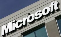 仅占14%,微软靠什么争夺移动市场份额?