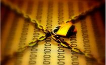 乌云报告12306用户数据泄露 含身份证及密码信息
