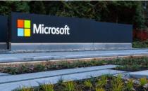 微软关闭北京东莞两地手机制造工厂