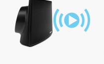 高通AllPlay:在无线流媒体上呈现发烧级音质