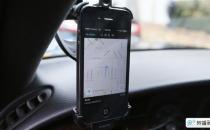 商务租车发展碰壁:监管趋严 Uber首当其冲