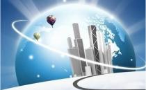 2015年全球移动市场呈现六大特征