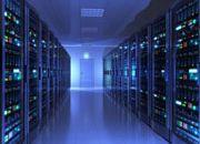 移动互联网时代,选择BGP机房还是云主机