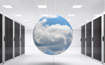 云计算数据中心:优势与挑战