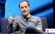 Twitter联合创始人圣诞节前抛售37万股