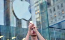 苹果或将推出4英寸iPhone6S Mini 价格比iPhone 6S略低
