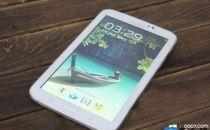 三星正在开发10英寸中低端平板Galaxy Tab 5