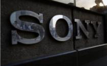 索尼PlayStation网络已完全恢复正常工作