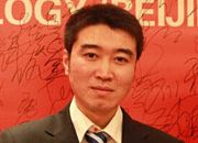 蓝汛陈长城:IDC云化机遇与挑战并存