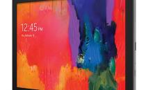 传苹果跟风明年推12英寸平板 巨屏化成大势所趋