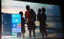 传微软将为Windows 10提供一种全新浏览器