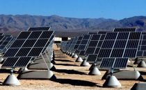 详解国外数据中心如何来面对能源危机