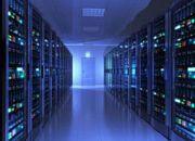 能源采购:新的数据中心功率模型