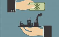 全球电商行业明年可能发生这5大并购