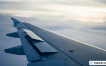 2014空难频发 客机或被强制安装定位系统