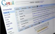 谷歌回应Gmail无法在内地使用:服务端无问题