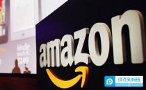 亚马逊获评最受欢迎互联网公司 Facebook垫底