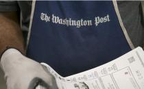 贝索斯旗下的《华盛顿邮报》要做软件提供商?