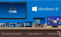 Windows 10难道要开启免费模式 然后再满屏弹广告?