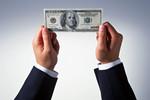 线上贷款硝烟再起:互联网鏖战商业银行