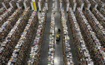 免费送货提振美国消费市场 拖累零售商业绩