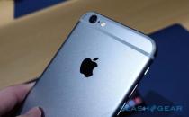 实战经验告诉你如何让iPhone 6续航两天