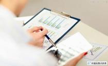数据科学家可能成为2015年最热门职业