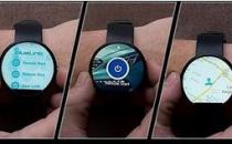 很快,你可以用 Moto 360 控制现代汽车了