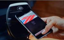 ApplePay出问题:手机还原无法添加银行卡