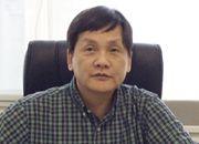 东莞名气通郑淑汉:客户对数据中心质的需求攀高