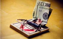 2015年,政府背景基金将大举进入互联网金融